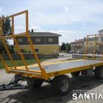plataforma-talleres-santiago