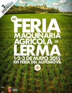 2015_feria_lerma